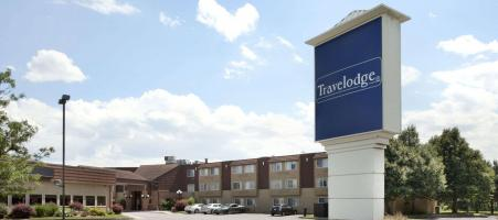 Travelodge East