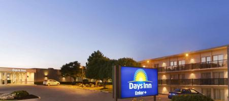 Days Inn by Wyndham London