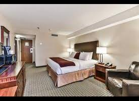 Best Western Plus Cambridge